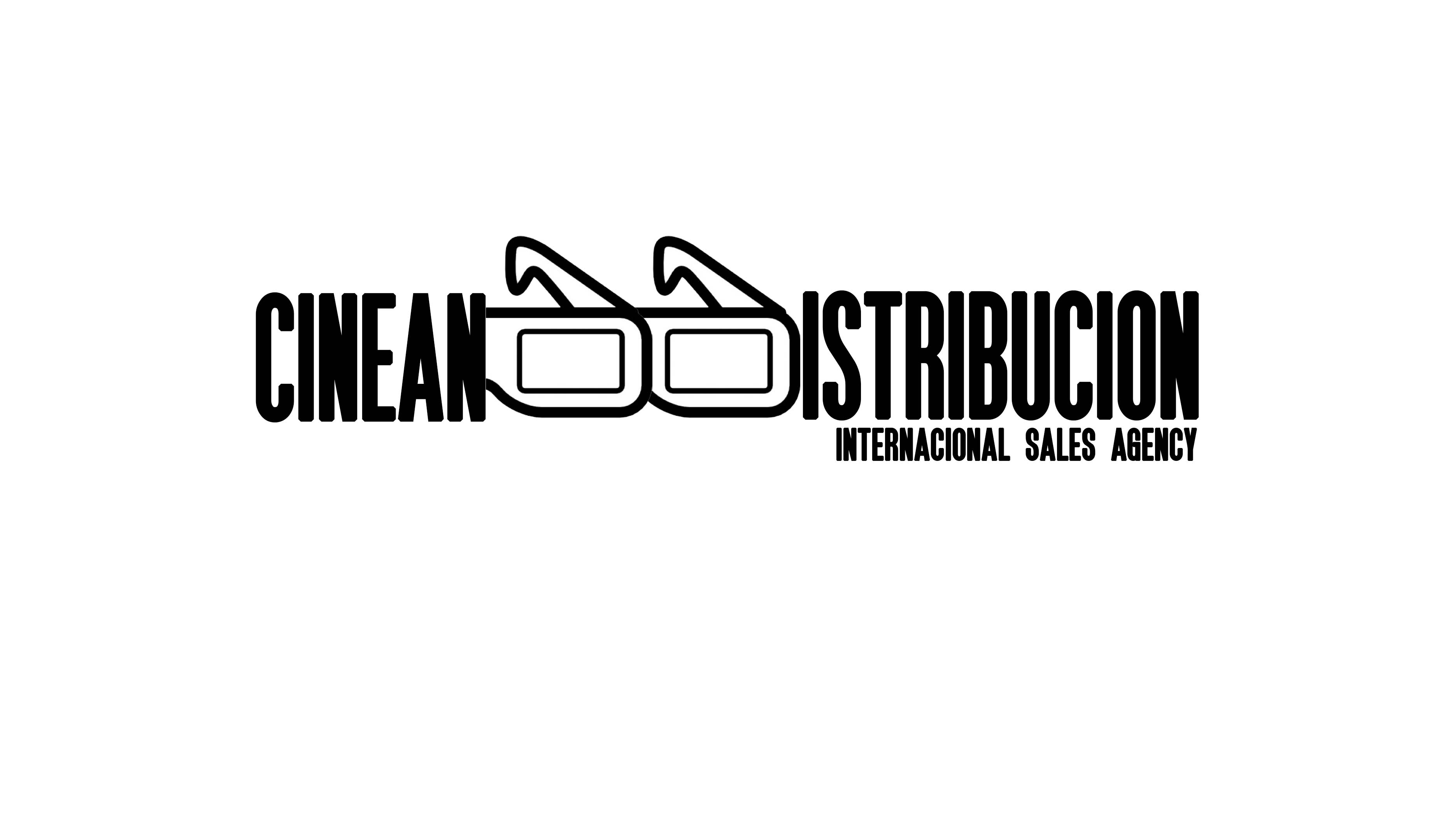 CineAND Distribución