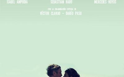 Ventas Internacionales de la película La Primera Cita